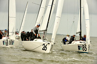 2015 Charleston Race Week A_0963