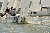 2015 Charleston Race Week B 702