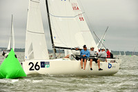 2015 Charleston Race Week E 088