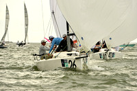 2015 Charleston Race Week E 191