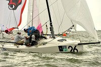 2015 Charleston Race Week E 192