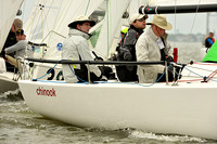 2015 Charleston Race Week A_1009