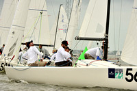 2015 Charleston Race Week A_0984