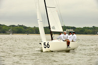 2015 Charleston Race Week A_1116