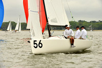 2015 Charleston Race Week A_1117