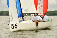2015 Charleston Race Week A_1118