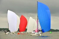 2015 Charleston Race Week A_1125