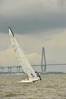 2015 Charleston Race Week B 762