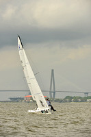 2015 Charleston Race Week B 763