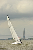 2015 Charleston Race Week B 764
