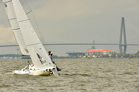 2015 Charleston Race Week B 765