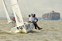 2015 Charleston Race Week B 768