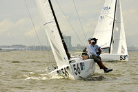 2015 Charleston Race Week B 769