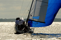 2015 Charleston Race Week D 083