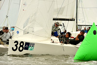 2015 Charleston Race Week A_1007