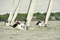 2015 Charleston Race Week E 083