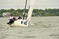 2015 Charleston Race Week E 085