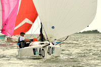2015 Charleston Race Week E 193