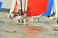 2015 Charleston Race Week A_1181