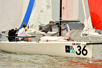2015 Charleston Race Week A_1183