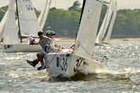 2015 Charleston Race Week B 797