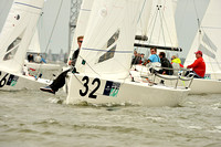 2015 Charleston Race Week A_0915