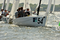2015 Charleston Race Week B 787