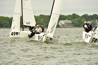 2015 Charleston Race Week E 094