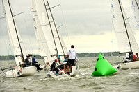 2015 Charleston Race Week E 351