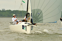 2015 Charleston Race Week A_1167