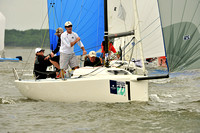 2015 Charleston Race Week A_1168
