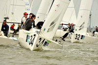 2015 Charleston Race Week A_0910