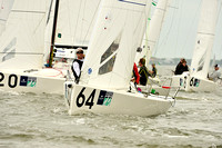 2015 Charleston Race Week A_0991