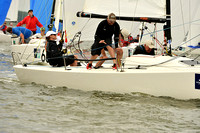 2015 Charleston Race Week A_1169