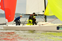 2015 Charleston Race Week A_1195