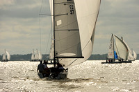2015 Charleston Race Week D 088