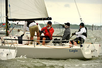 2015 Charleston Race Week E 349
