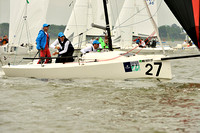 2015 Charleston Race Week A_1163