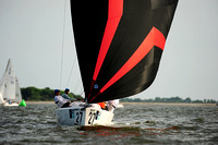2015 Charleston Race Week D 099