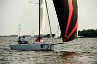 2015 Charleston Race Week D 168