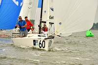 2015 Charleston Race Week A_1171