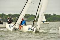2015 Charleston Race Week E 093