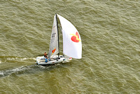 2015 Charleston Race Week C 139