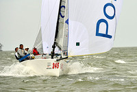 2015 Charleston Race Week E 683