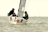 2015 Charleston Race Week A_0661