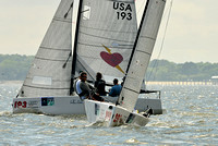 2015 Charleston Race Week B 656