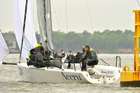 2015 Charleston Race Week A_0616
