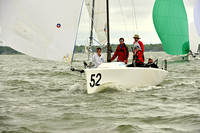2015 Charleston Race Week E 181