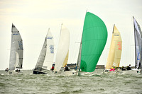 2015 Charleston Race Week E 497
