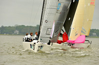 2015 Charleston Race Week A_0881